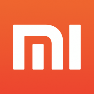 xxiaomi-logo_png_pagespeed_ic_uP5Xe6bnO1