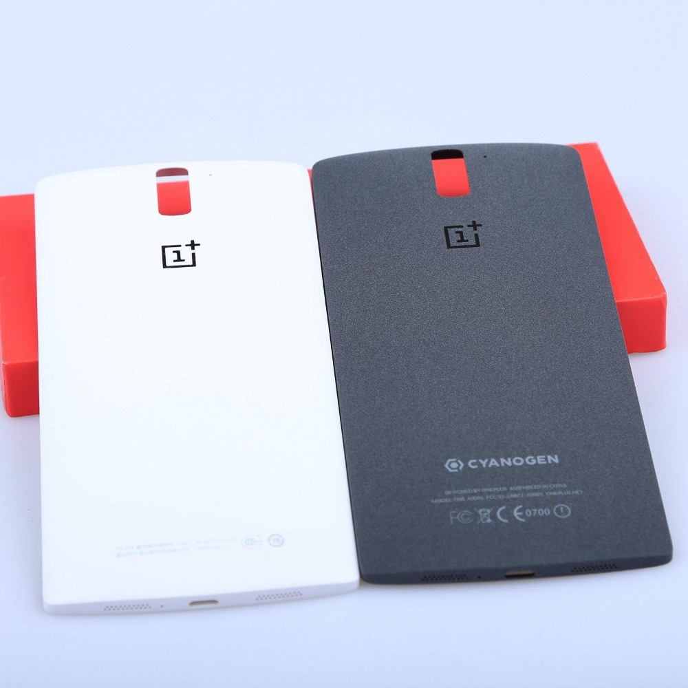 COVER SANDSTONE ONEPLUS ONE