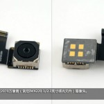 rear-back-camera-module-flex-cable-for-meizu-mx4