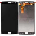 Lcd DisplayTouch screen OnePlus Two