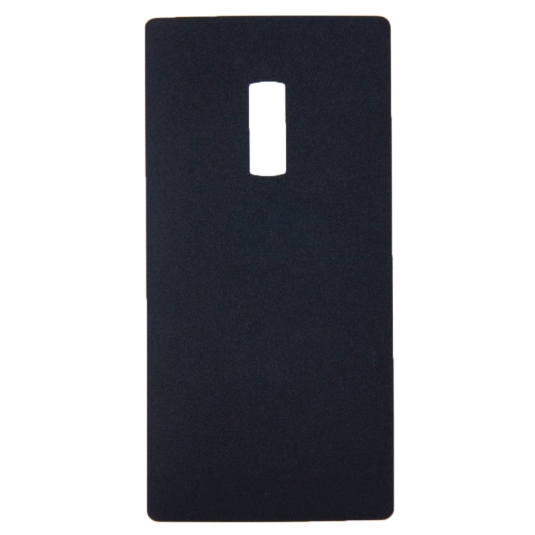 BACK COVER COPRIBATTERIA ONEPLUS TWO