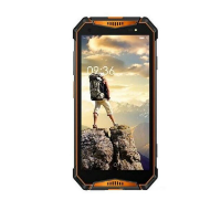 sostituzione display ulefone_armor_3 display